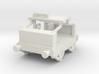 o-148-sg-simplex-loco-1 3d printed