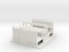 w-55-wickham-trolley-open 3d printed