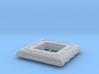 1/24 DKM Life Raft Single 3d printed