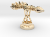 Endless Sky Chess: Cruiser/Queen (Prototype) 3d printed