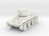 PV193 BT-2 M1932 Fast Tank (1/48) 3d printed