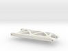 losi xxt rear left suspension arm 3d printed