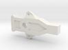 flash cancel hammer 3d printed