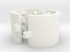 Kalis Grip 35/7/03/5R 3d printed
