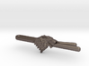 Game of Thrones: House Stark Tie Clip 3d printed