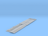 ATSF BOXCAR Bx-3/6, original, complete shell 3d printed