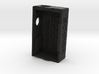 Kmods sons of anarchy squonker 3d printed
