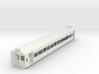 o-32-l-y-bury-first-class-coach 3d printed