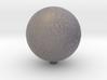 Dione 3d printed