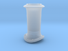 HO Austrains C30 Funnel 3d printed
