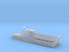 1/285 Vietnam River Boat ATC-Covered 3d printed