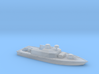 1/285 Scale Assault Support Patrol Boat (ASPR)  3d printed