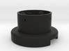 Fixtamper v32 Hand Bajonet 3d printed