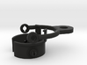 TLM103 Yoke Mount 3d printed Yoke for TLM103 comes in two parts and snaps together.