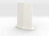 UHF Antenna 3d printed