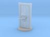 Mimic - Doorway 3d printed
