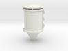 Brake Cylinder 3d printed