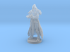 Death Cleric 3d printed