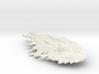 Omni Scale Monster Large Space Amoeba MGL 3d printed