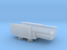 HO010 MOTOR MOUNT ATH SD38 39 40 45 3d printed