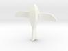 Saqqara Bird (1:2 scale) 3d printed
