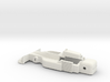 Carrera Universal 132 1:32 March 761 Buehler 3d printed