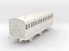 o-43-secr-6w-pushpull-coach-third-1 3d printed
