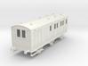 o-32-secr-6w-pushpull-coach-brake-3rd-1 3d printed