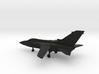 Panavia Tornado IDS (GR.1) 3d printed