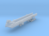 1/64 Double L 809 straight conveyor  3d printed