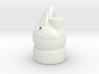 BABYSTASH-ATMOS 3d printed