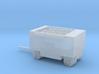 1/160 Scale TTU-228 E 3d printed