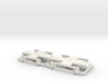 0-100-gcr-petrol-railcar-bogies 3d printed