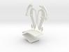 Stingray Chassis V4 Kit 3d printed