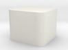 _16_Cubedisplay_03 3d printed