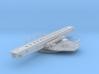1/200 DKM Scharnhorst Catapult 3d printed