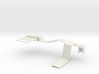 frame_wax_JIG_3_plan1 3d printed