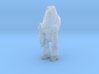 Assistant Bot 3d printed