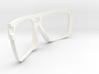 Vanderpool VisionSPEC2 Frames 3d printed