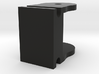 onderstuk powertilt 3d printed