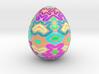 egg2 3d printed