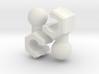 Knuckle Hand Set for ModiBot  3d printed Knuckle Hand Set for ModiBot