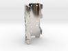 Graflex Mentor - Var1 Part11 - Plate x1 - Style2 3d printed