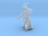 Insectoid Explorer 3d printed