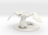 Cave Dragon from Tome of Beasts 3d printed