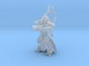 1/48 Artanis Commanding Pose 3d printed