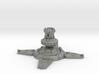 Mecha Wacom Stylus Holder Base 3d printed