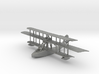 "Levy-Besson ""Alerte"" Flying Boat (various scales) 3d printed"