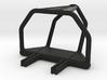 TRX-4, Front Stinger Bumper, Narrow Width 3d printed