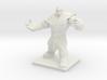 Printle C Homme 613 - 1/24 3d printed